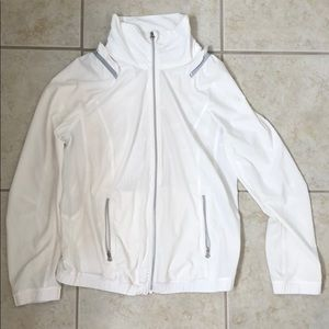 Lululemon Lightweight Jacket
